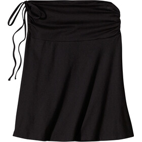 Patagonia W's Lithia Skirt Black